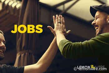 Food Service Worker Job in Niagara Falls, New York - Department of the Air Force - LemonWire