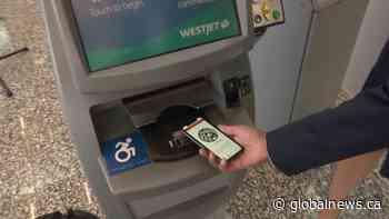 Calgarian creates digital health passport for post-pandemic travel