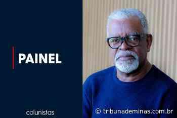 Mineiros entram no páreo para a disputa presidencial - Tribuna de Minas