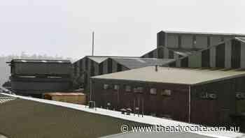 Malaysian coronavirus lockdown hits key Tasmanian miner Metals X - The Advocate