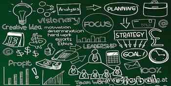 Marktprognosen für personalisierte Schreibwaren 2021-2028 | Adveo, Herlitz, Groupe Hamelin, Canon – SecurityBlog - SecurityBlog