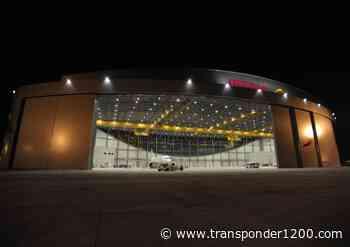 Iberia crecerá su oferta de servicios de mantenimiento en Barcelona - Transponder 1200 | Aviation News
