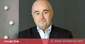 AMC se hace con la totalidad de The History Channel Iberia tras comprar el 50% a Hearst - El Español