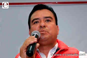 Barragán pide auxilio a Barbosa por supuesto fraude electoral - e-consulta