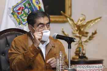 La confrontación social llevó a Pahuatlán a votar por candidato independiente: Barbosa Huerta - Megalópolis - Megalópolis MX