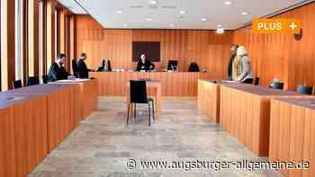 Richterin wird befördert - und das Günzburger Amtsgericht verliert ihre Stelle - Augsburger Allgemeine