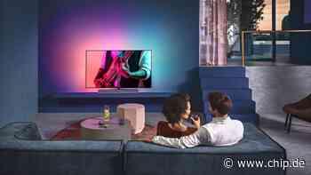Für Fußball-EM, Olympia und Streaming: Diese TV-Gadgets sind echte Volltreffer - CHIP Online