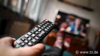 Deutscher TV-Sender verschwindet - und wird zu Sport-Kanal im Free-TV - tz.de
