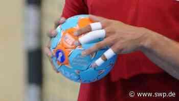 Handball Blaubeuren: TV Gerhausen stellt Weichen für die neue Saison - SWP