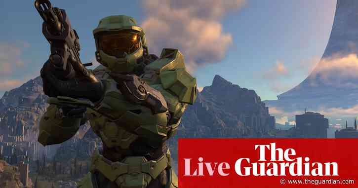 E3 2021: all the news from Microsoft and Bethesda's Xbox showcase
