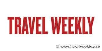 UK delays relaxation of coronavirus restrictions - Travel Weekly