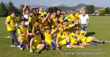 """Torneo Preda, l'Endine si prende la """"finale infinita"""": Ranica battuto 3-2 « Bergamo e Sport - Bergamo & Sport"""