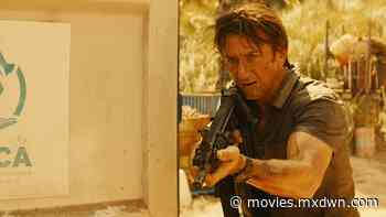 Ahead of Cannes Debut, Sean Penn's 'Flag Day' is Sold to MGM - mxdwn.com