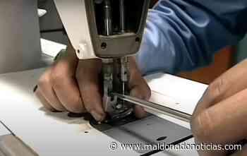 """Terminó en la cárcel de Las Rosas el estafador de """"las máquinas de coser"""" - maldonadonoticias.com"""