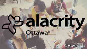 Building a pipeline of new Canadian entrepreneurs and tech startups in Kanata North - Ottawa Business Journal