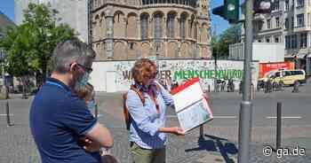 Stadtführungen in Bonn: StattReisen bietet wieder Touren an - ga.de