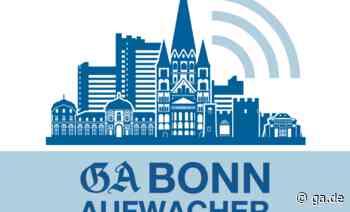 Bonn-Aufwacher: Illegale Partys in NRW eskalieren - wie die Polizei jetzt durchgreift - ga.de