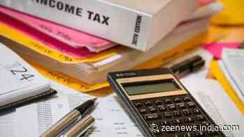 ITR filing: This tax payment service not functional in new IT portal, here's how to pay it online