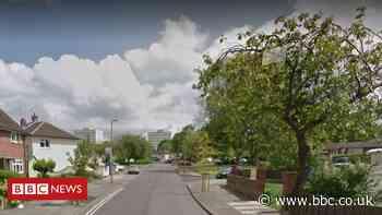 Birmingham fight death: Murder inquiry launched