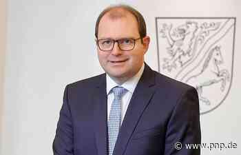 Impfstoff-Ärger im Landkreis Rottal-Inn: Die Kanzlerin als letzte Hoffnung? - Passauer Neue Presse