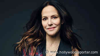 Mary-Louise Parker Joins Natalie Portman in HBO Movie 'Days of Abandonment' - Hollywood Reporter