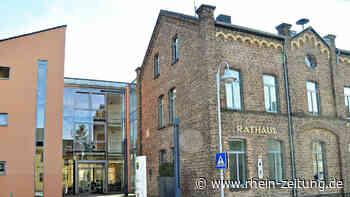 Die Grafschaft braucht mehr Geld: Gemeinde beschließt ersten Nachtragshaushalt für das Jahr 2021 - Rhein-Zeitung