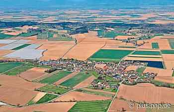 Einstiger Herrensitz in der Grafschaft Vils - PNP Plus