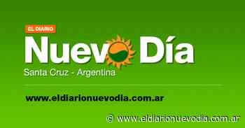 Se viene un programa especial en la FM Municipio de Caleta Olivia por el Día del Libro - El Diario Nuevo Dia