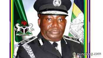 Resume nightlife in Owerri, Imo CP tells residents - Punch Newspapers