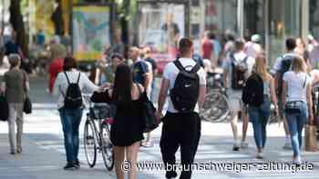 Prognose: Mäßiges Infektionsgeschehen im Sommer erwartet