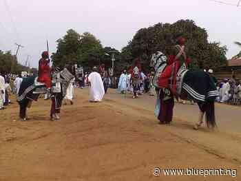 The travails of Fika Emirate in Potiskum - Blueprint newspapers Limited