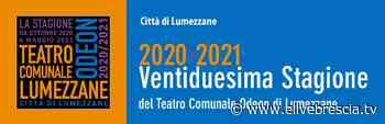 """Teatro Odeon Lumezzane, riparte la stagione. Giovedì 6 maggio """"i dimendicati"""" - ÈliveBrescia TV - elivebrescia.tv"""