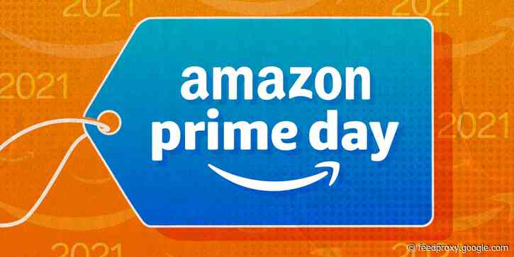 The best early Prime Day 2021 deals on Amazon devices - Echo Buds are already up to 33% off