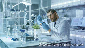 Should You Buy Ultragenyx Pharmaceutical Inc (RARE) in Biotechnology Industry? - InvestorsObserver