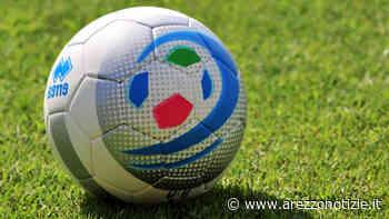 È festa Arezzo al Comunale: Livorno ko (2-1) e il Cavallino vola alle Final Four - ArezzoNotizie