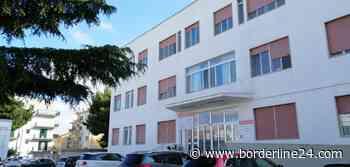 A Noci nuovi spazi per la medicina territoriale: 11 studi, un'infermeria e sala d'attesa - Borderline24.com