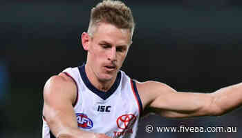 """David Mackay Tribunal Case Could """"Change The Fabric Of The Game"""" - FiveAA"""