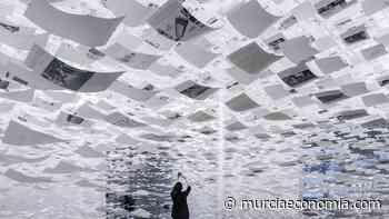 La UPCT exhibe en la Bienal Internacional de Arquitectura de Venecia su proyecto 'Cooool!' - MurciaEconomía.com