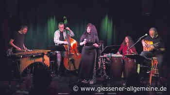 Sonntagsspaziergänge mit Musik - Gießener Allgemeine