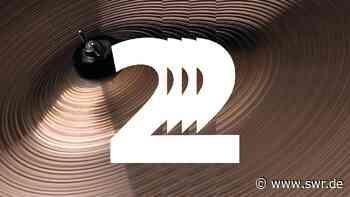 SWR2 Geistliche Musik vom 19.6.2021 - SWR