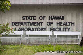 Delta coronavirus variant, which may cause more severe illness, detected in Hawaii - Honolulu Star-Advertiser