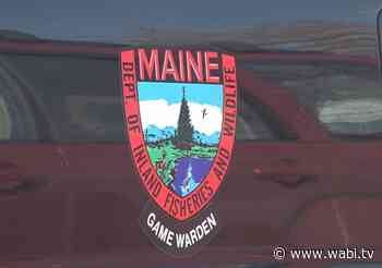 UPDATE: Game Wardens recover missing man's body from Swan Lake - WABI