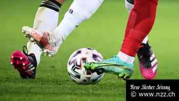 Adidas, Puma und Nike– wie die Sportartikel-Giganten die Fussball-EM zu Marketing-Festspielen machen