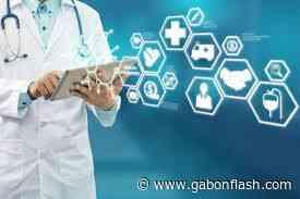 [AngioDynamics, CR Bard, Teleflex, Etc] Que Se Passe-T-Il Dans Le Secteur Peripherally Inserted Central Catheters? Analyse Des Concurrents Marketing - Gabonflash - Gabon Flash