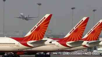 Cairn looks to seize Air India assets to recover $1.7 bn award due from Indian govt