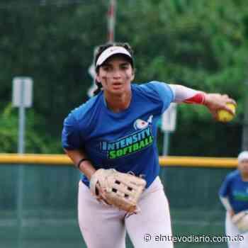 Cinco jugadoras dominicanas en el Todos Estrellas del Softbol de La Florida - El Nuevo Diario (República Dominicana)