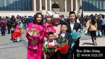 Die Mongolei nach der Präsidentschaftswahl: «Der Aufstieg der mongolischen Frauen in der Politik geht langsamer vonstatten, als zu erwarten war»