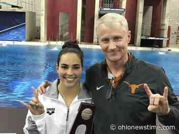 Bexley-born Bromberg misses bid for US Olympic diving team   Sports - Ohio News Time