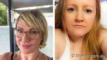 Tara Louise Woodside vs Renee Simone Ellis: Geraldton lawyer blackmail case headed for trial - The West Australian