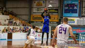 Geraldton Buccaneers to play rare double-header weekends at home - The West Australian